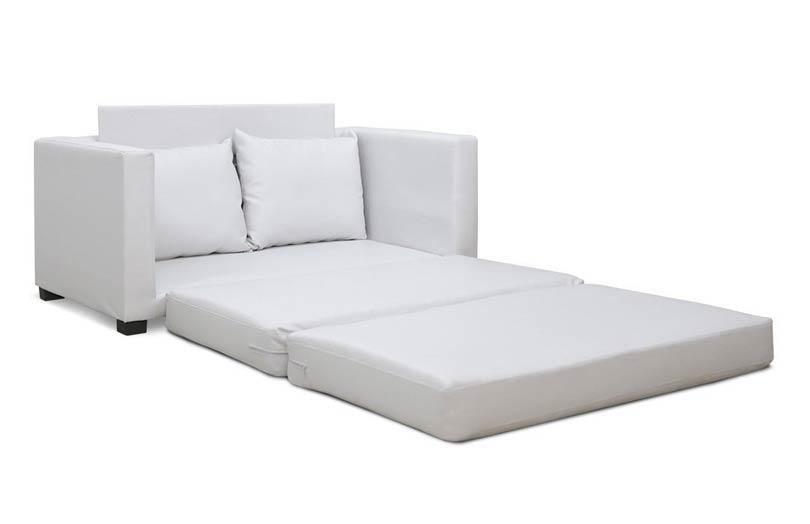 test canap menzzo yz101 convertible et compact en d plimousse. Black Bedroom Furniture Sets. Home Design Ideas