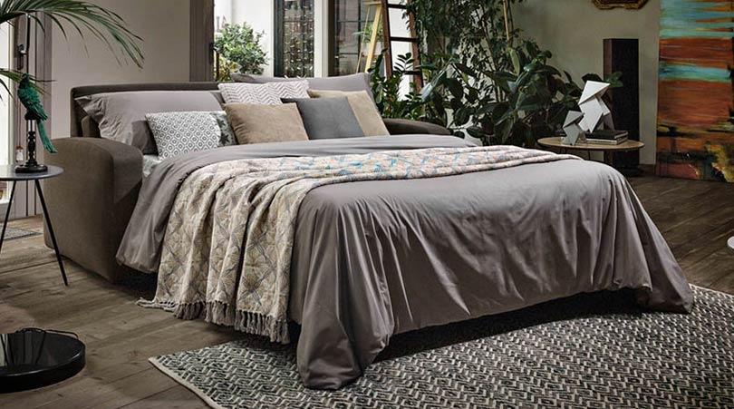 test et avis canap ronchetti poltronesofa. Black Bedroom Furniture Sets. Home Design Ideas