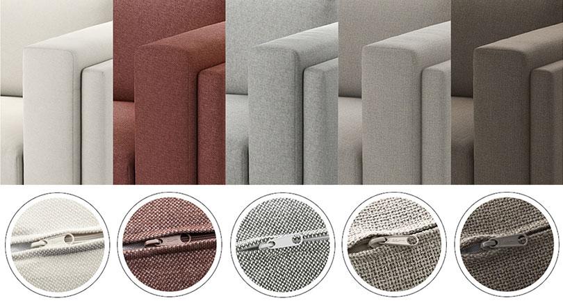 canap friheten couch ikea friheten cover slipcovers for. Black Bedroom Furniture Sets. Home Design Ideas