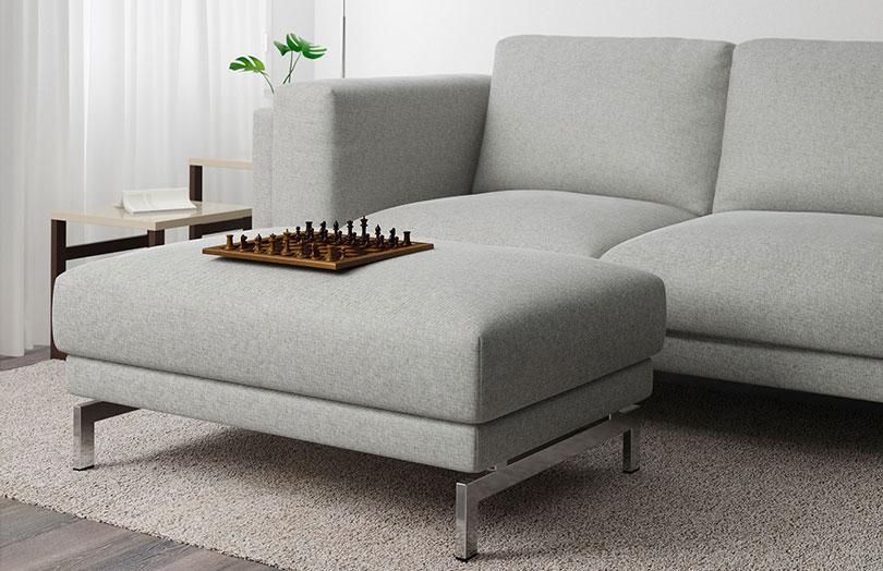 tousalon aubagne simple stunning cheap faire le relais canape duangle convertible reversible. Black Bedroom Furniture Sets. Home Design Ideas
