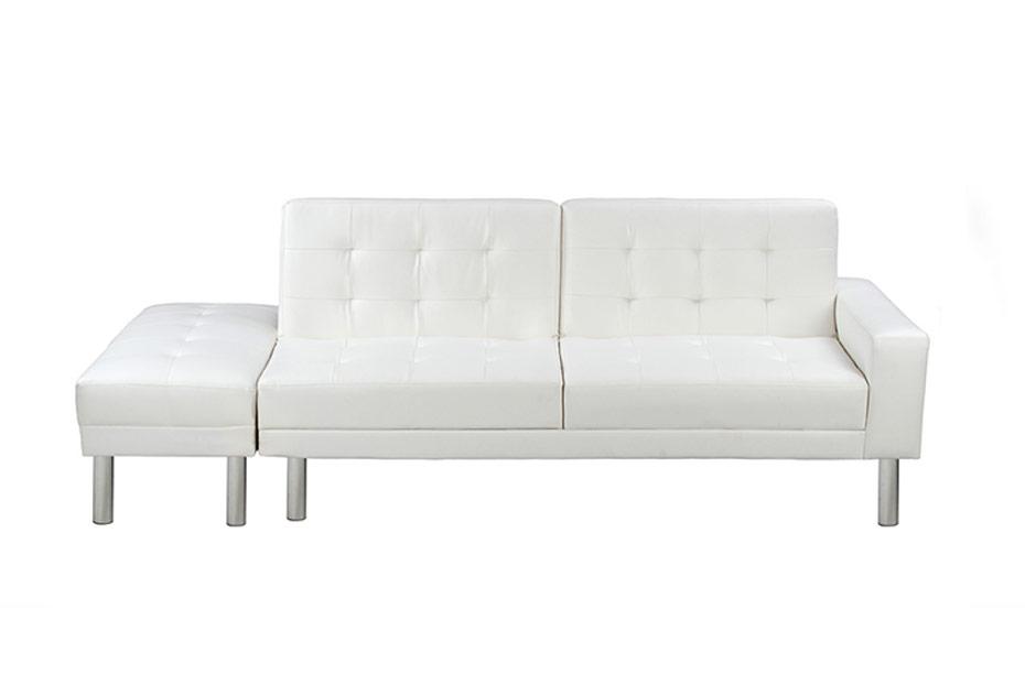 40 canap s convertibles moins de 300 euros touslescanapes. Black Bedroom Furniture Sets. Home Design Ideas