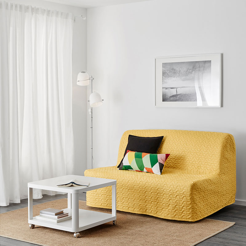 Ikea fauteuil jaune trendy fauteuil jaune ikea chaise - Fauteuil baroque ikea ...