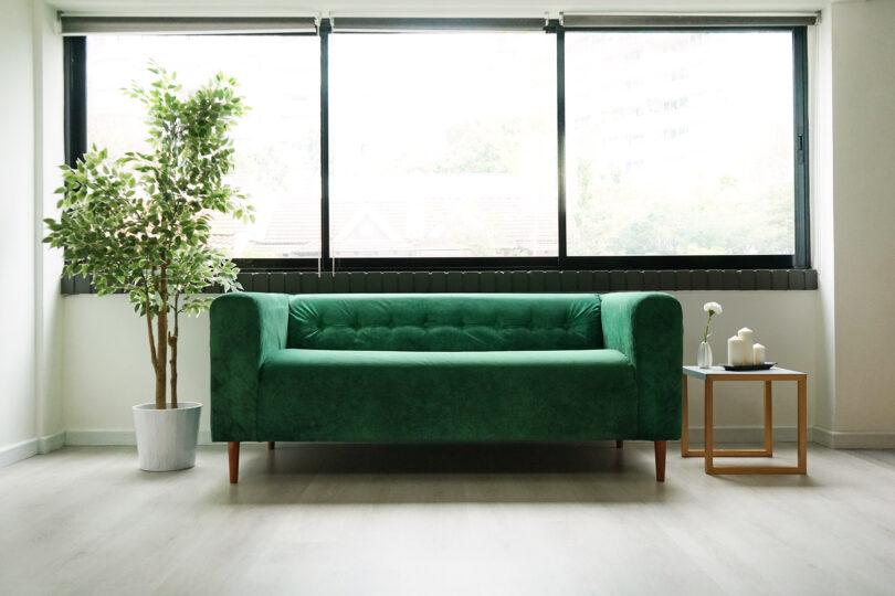 Comfort works l expert des housses de canap sur mesure ikea - Housse de canape sur mesure ikea ...