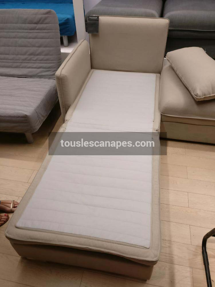 matelas 90x140 ikea trendy matelas lit evolutif with matelas 90x140 ikea good matelas ressorts. Black Bedroom Furniture Sets. Home Design Ideas