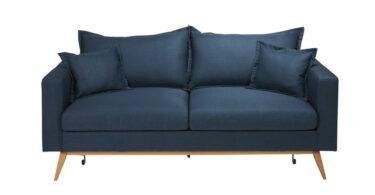 maison du monde lille adresse tous les stades de la coupe. Black Bedroom Furniture Sets. Home Design Ideas