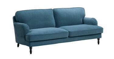 Canapé Sotcksund de IKEA