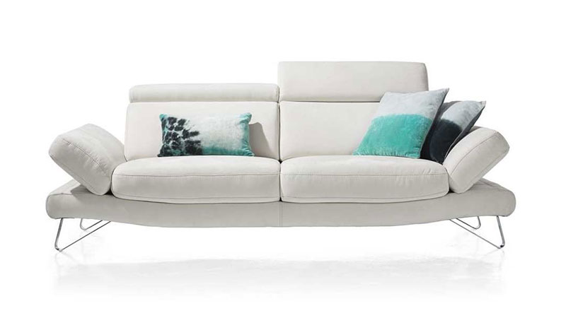 Canapé Titan de H&H