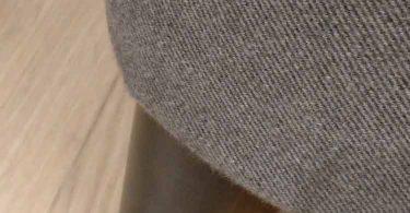 pieds massif strandmon ikea
