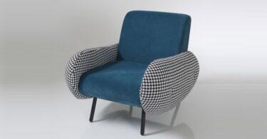 fauteuil Watford de la redoute