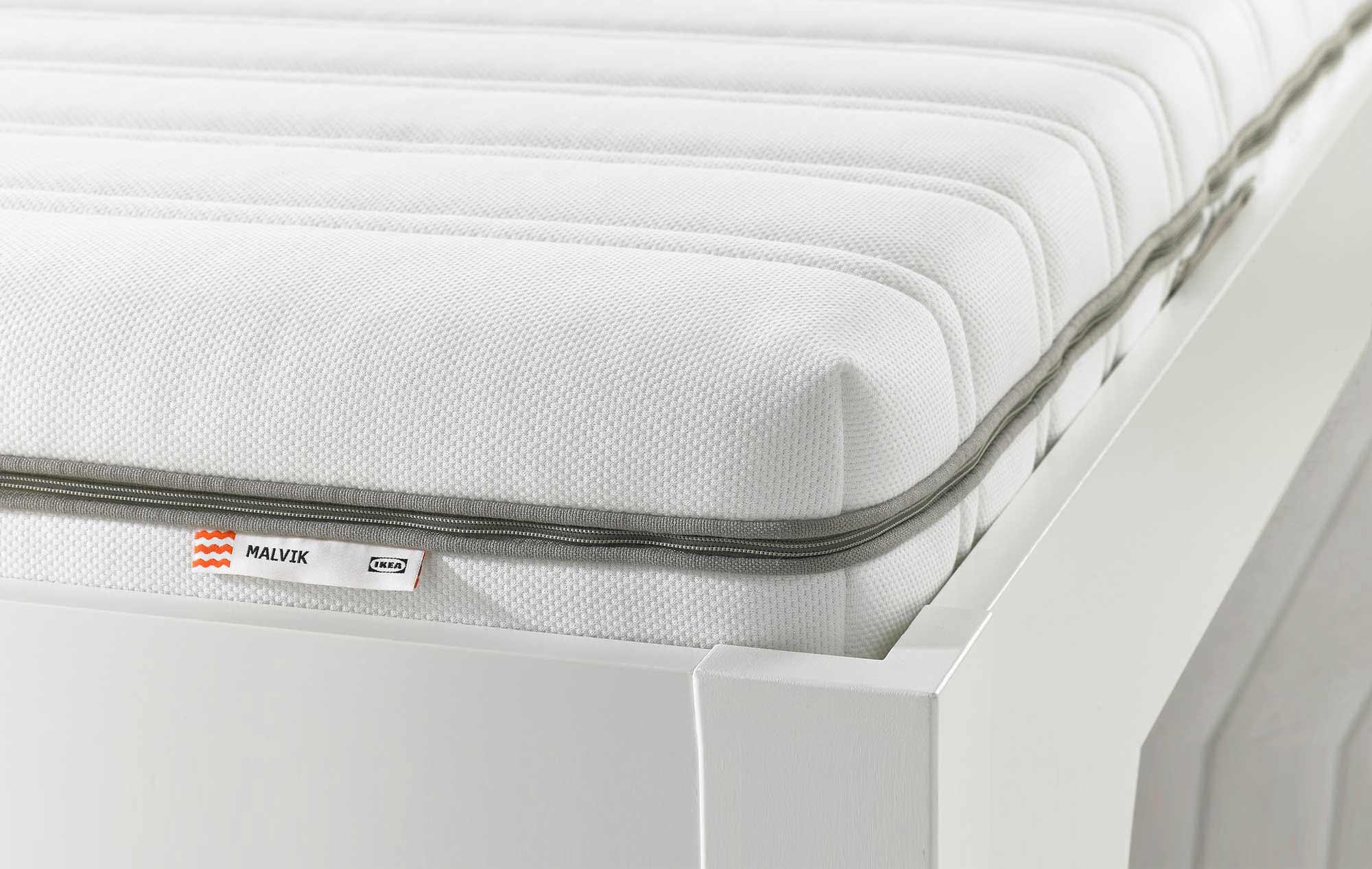 que valent les matelas ikea retrouvez tous les avis. Black Bedroom Furniture Sets. Home Design Ideas