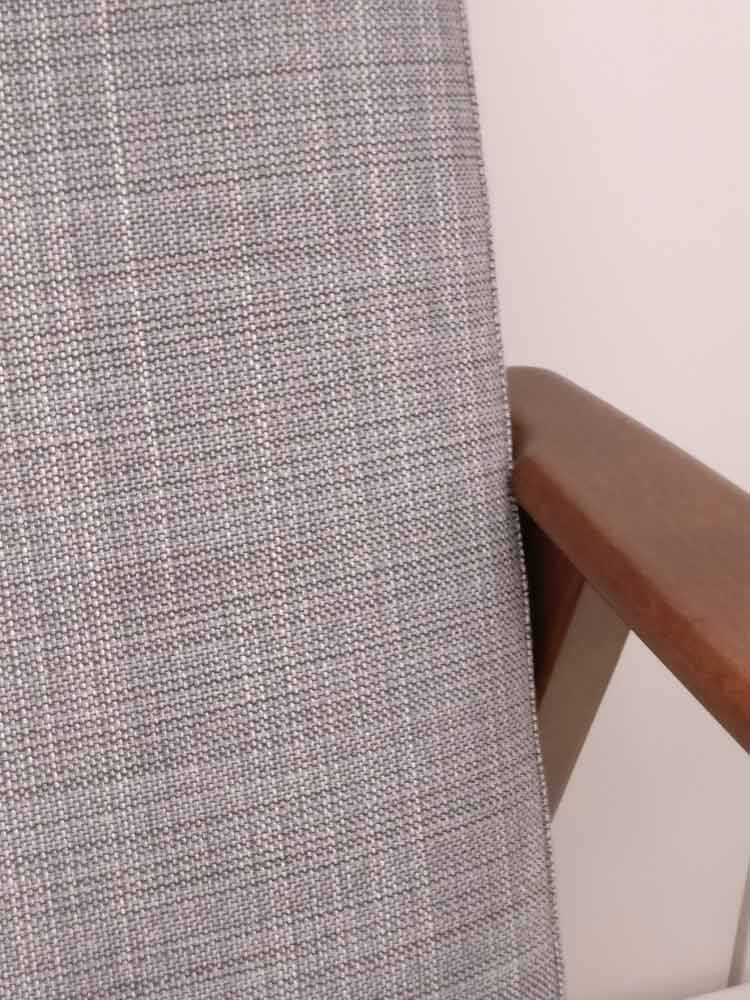 test avis fauteuil vintage ekenaset de ikea touslescanapes. Black Bedroom Furniture Sets. Home Design Ideas