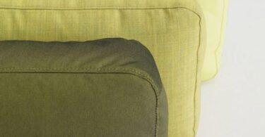 quelle densité de mousse pour canapé