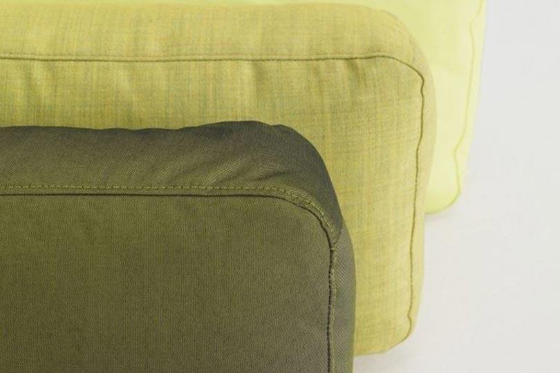 Quelle densit de mousse choisir pour un canap confortable for Mousse pour canape