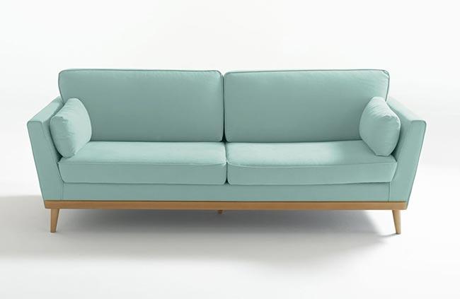 canapé tasie celadon