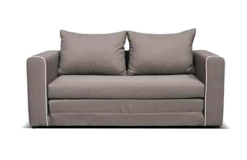 test et avis canap laura en 2 places de conforama. Black Bedroom Furniture Sets. Home Design Ideas