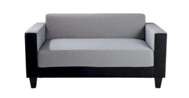 guide canap 2018 le meilleur du canap convertible tests avis. Black Bedroom Furniture Sets. Home Design Ideas