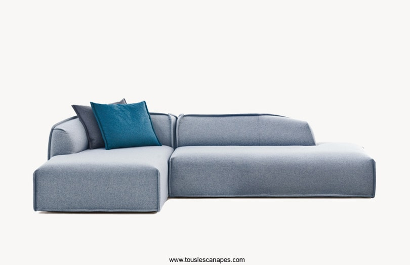 test avis canap m a s s a s de moroso avantages inconv nients. Black Bedroom Furniture Sets. Home Design Ideas
