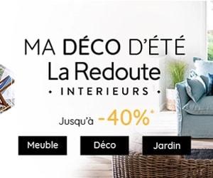 test friheten ikea le meilleur convertible de la marque su doise. Black Bedroom Furniture Sets. Home Design Ideas