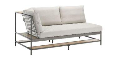 Avis canapé EKEBOL de Ikea