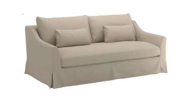 Avis canapé FARLOV de Ikea