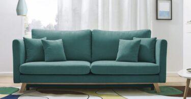 tous les canap s bobochic tests avis. Black Bedroom Furniture Sets. Home Design Ideas