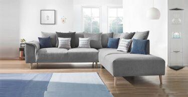 test avis du canap oslo de bobochic avantages inconv nients. Black Bedroom Furniture Sets. Home Design Ideas