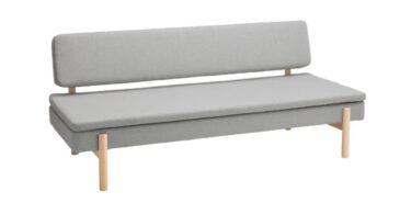 Avis canapé YPPERLIG de Ikea