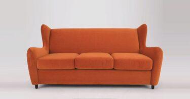 Canapé Rubens de Made.com