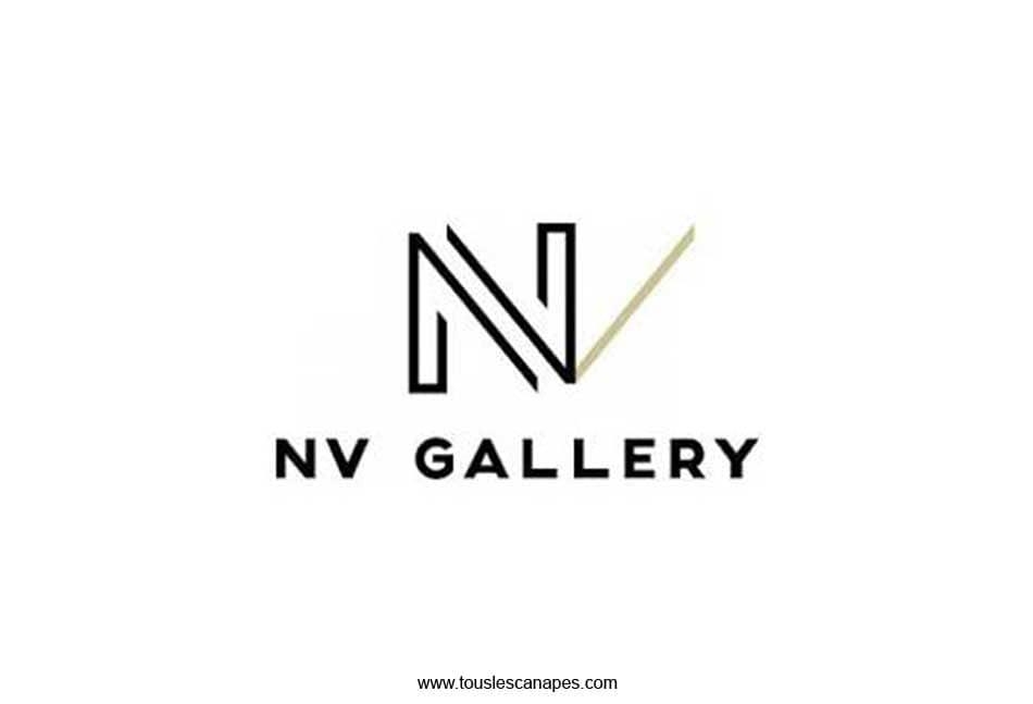 Avis canapés NV Gallery