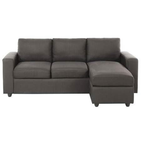 petit canapé d'angle Jules