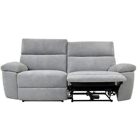 Canapé relax électrique Orion