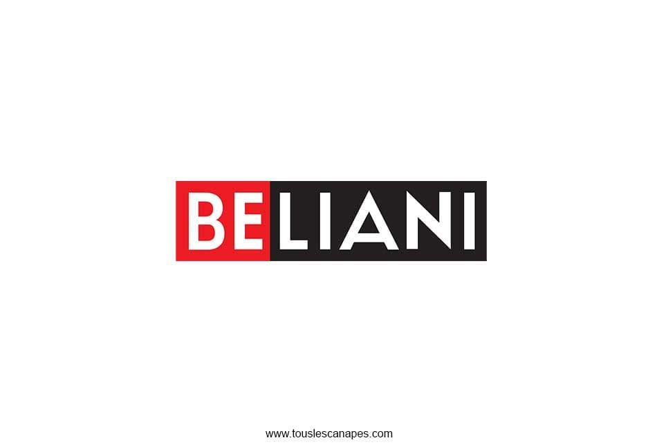 avis-canape-Beliani-touslescanapes-com