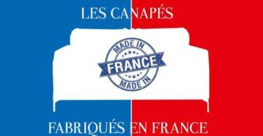 Pourquoi acheter un canapé made in France