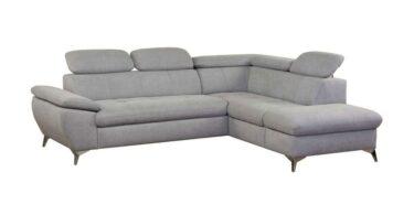 Canapé d'angle Ally de Conforama