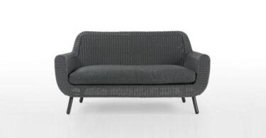 Canapé extérieur Jonah de Made