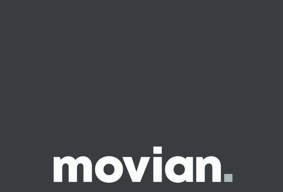 Avis sur les canapés Movian de la marque Amazon
