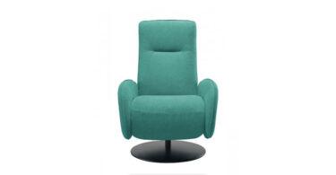 Avis fauteuil relax MARIE de MeCazza - Touslescanapes.com