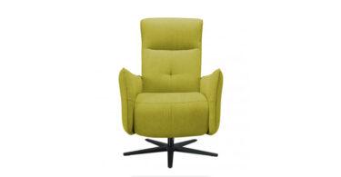 Avis fauteuil relax électrique PAULINE de MeCazza - Touslescanapes.com
