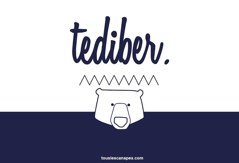 Avis marque Tediber marque - Touslescanapes.com
