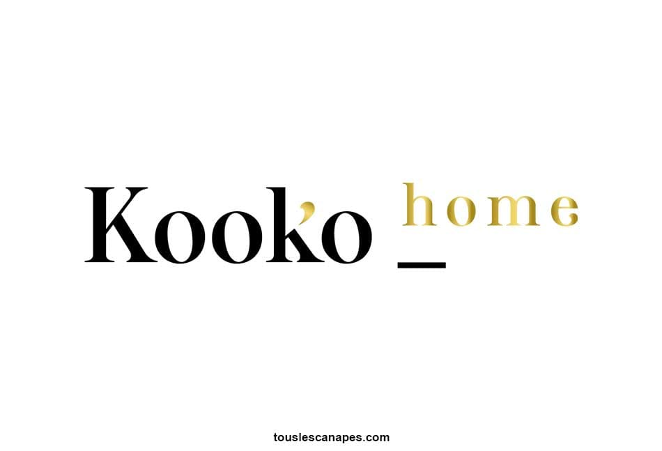 Avis canapés Kooko Home - touslescanapes.com